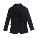 Giada 黑色西装