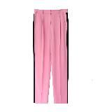 Diane von Furstenberg高腰长裤