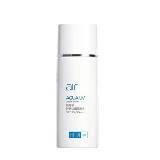 肌研 肌呼吸轻透防晒隔离乳 SPF30 PA+++