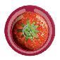 美体小铺 草莓嫩白身体滋养霜