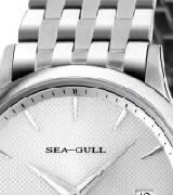 海鸥基础系列 816.364 (银针)