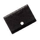 Yves Saint Laurent 黑色卡片夹