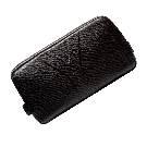 Yves Saint Laurent 黑色化妆包