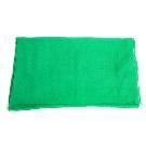 Marisfrolg玛丝菲尔绿色披肩