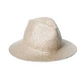 Marisfrolg玛丝菲尔 遮阳帽