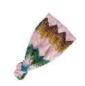 MISSONI 彩色发带