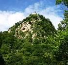 景点大全-天津八仙山国家自然保护区