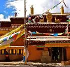 景点大全-西藏科迦寺