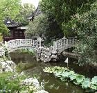 景点大全-上海桂林公园