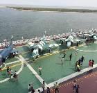 景点大全-天津滨海航母主题公园