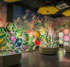 景点大全-中国蜜蜂博物馆