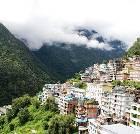 景点大全-西藏樟木镇