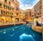 景点大全-威尼斯人度假村酒店