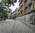 景点大全-上海多伦路文化名人街