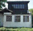 景点大全-上海陈云故居青浦革命历史纪念馆