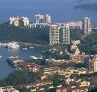 景点大全-香港大屿山