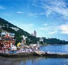 景点大全-香港浅水湾