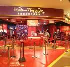 景点大全-香港杜莎夫人蜡像馆