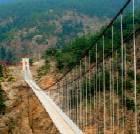 景点大全-宁夏苏峪口国家森林公园