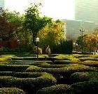 景点大全-香港九龙公园
