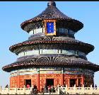 景点大全-北京天坛公园
