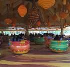 景点大全-上海迪士尼乐园