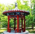 景点大全-北京月坛公园