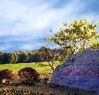 景点大全-上海世纪公园