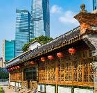 景点大全-上海吴昌硕纪念馆