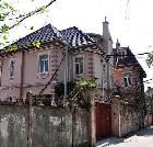 景点大全-上海思南公馆
