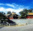 景点大全-北京北海团城
