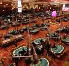 景点大全-新葡京娱乐场赌场