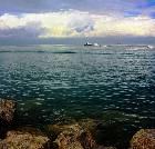 景点大全-青海湖