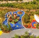 景点大全-厦门儿童公园