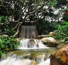 景点大全-广州珠江公园