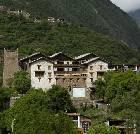 景点大全-马尔康卓克基嘉绒藏族文化旅游区