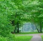 景点大全-临夏东郊公园