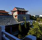 景点大全-蓬莱烽台胜境旅游景区