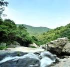 景点大全-武汉木兰天池