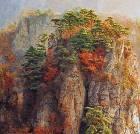 景点大全-本溪关门山国家森林公园