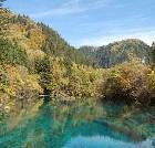景点大全-林州太行大峡谷风景名胜区