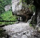 景点大全-台湾太鲁阁国家公园