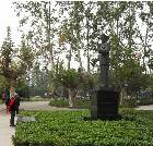 景点大全-泗阳中国棉花博物馆