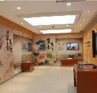 景点大全-泰安东平博物馆