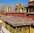 景点大全-西藏扎基寺