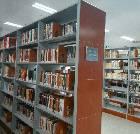 景点大全-湖北省图书馆