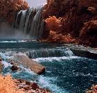 景点大全-黄果树瀑布