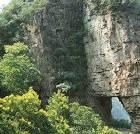 景点大全-平谷老象峰景区