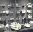景点大全-禹州宣和陶瓷博物馆