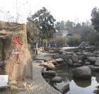 景点大全-铜陵螺丝山青年公园